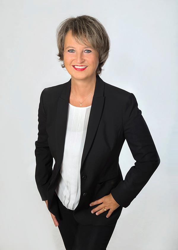 Mag. Doris Bock